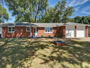 803 West Westview Street Springfield, MO 65807 - Image 1
