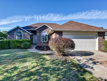 112 West Fall Creek Road Willard, MO 65781 - Image 1