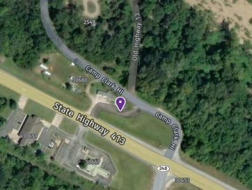 30668 State Highway 413 Galena, MO 65656 - Image 1