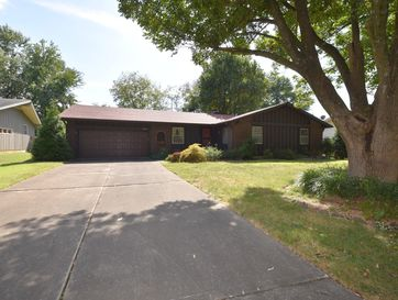 2438 East Cambridge Street Springfield, MO 65804 - Image 1