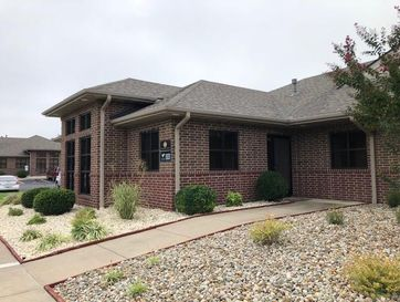 636 West Republic Rd Springfield, MO 65807 - Image