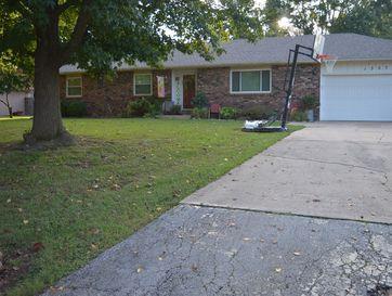 1307 South Washington Avenue Aurora, MO 65605 - Image 1