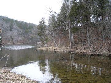 400 Shore Acre Dr. Powersite, MO 65731 - Image 1