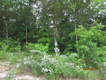 327 Shore Acres Drive Powersite, MO 65731 - Image 1