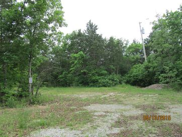 261 Shore Acre Dr. Drive Powersite, MO 65731 - Image 1