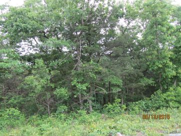 585 Shore Road Powersite, MO 65731 - Image 1