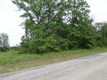 # Se Old Highway 13 Road Collins, MO 64738 - Image 1