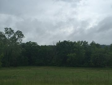 Lot 121 Seven Pines Drive Saddlebrooke, MO 65630 - Image 1