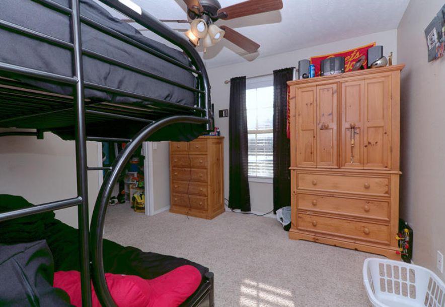 198 Sparrow Lane Willard, MO 65781 - Photo 20