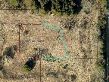 200 Bald Cypress Court (Lot 44) Hollister, MO 65672 - Image