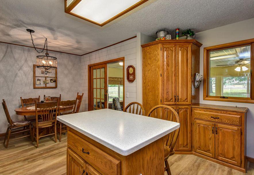 11722 Lawrence 2130 Mt Vernon, MO 65712 - Photo 15
