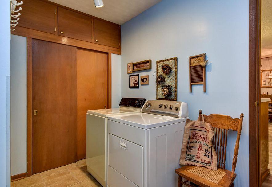 11722 Lawrence 2130 Mt Vernon, MO 65712 - Photo 27