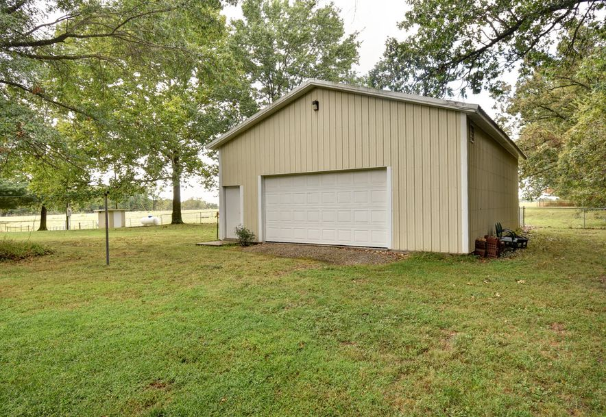 11722 Lawrence 2130 Mt Vernon, MO 65712 - Photo 5