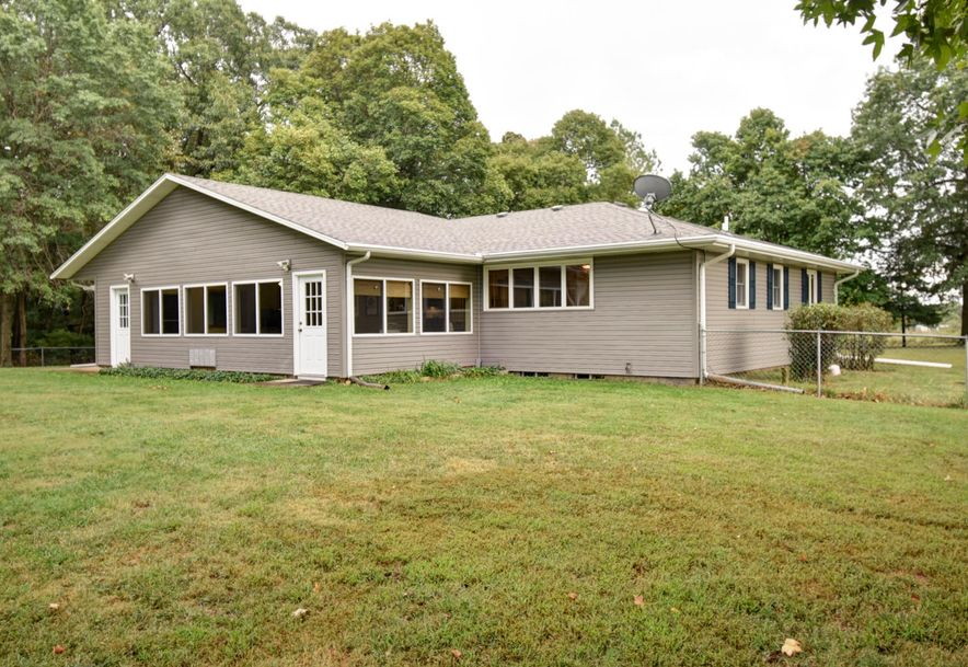 11722 Lawrence 2130 Mt Vernon, MO 65712 - Photo 44
