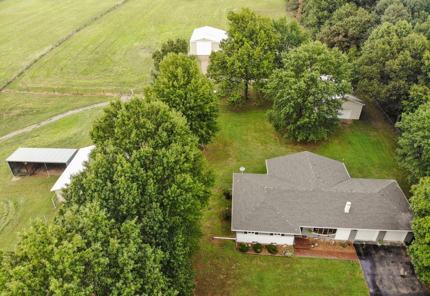 11722 Lawrence 2130 Mt Vernon, MO 65712 - Photo 47