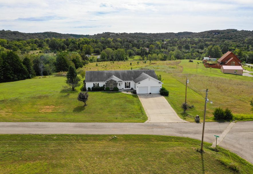 198 Golfers Lane Galena, MO 65656 - Photo 29