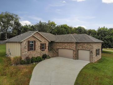 5475 South Farm Road 141 Springfield, MO 65810 - Image 1