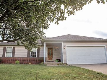 704 South Wrenwood Street Strafford, MO 65757 - Image 1