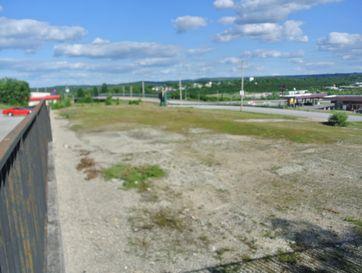 201 Blue Sky Lane Hollister, MO 65672 - Image 1