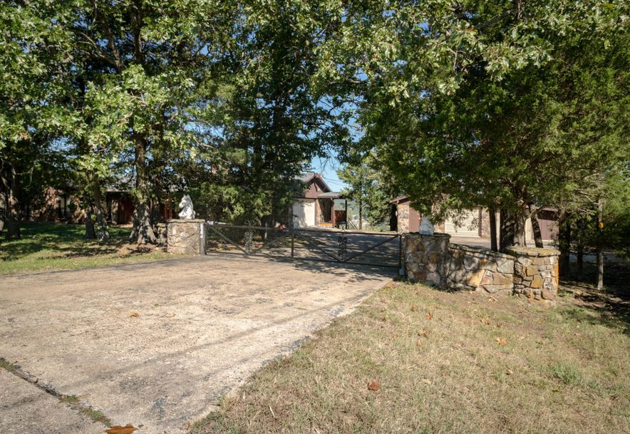 7997 Historic State Hwy 165 Hollister, MO 65672 - Photo 21