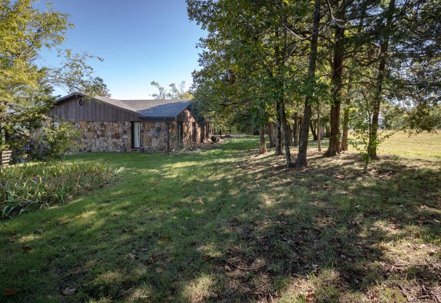 7997 Historic State Hwy 165 Hollister, MO 65672 - Photo 24