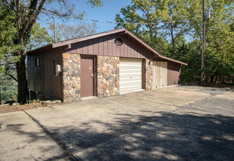 7997 Historic State Hwy 165 Hollister, MO 65672 - Photo 27