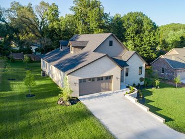 3417 South All Saints Lane Springfield, MO 65804 - Image 1