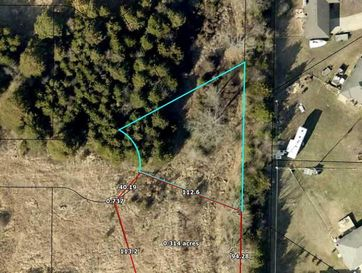 209 Bald Cypress Court (Lot 46) Hollister, MO 65672 - Image