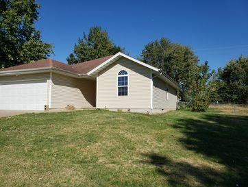 706 South Miller Road Willard, MO 65781 - Image 1