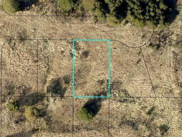 190 Bald Cypress Court (Lot 43) Hollister, MO 65672 - Image