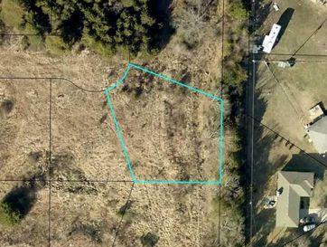 210 Bald Cypress Court (Lot 45) Hollister, MO 65672 - Image