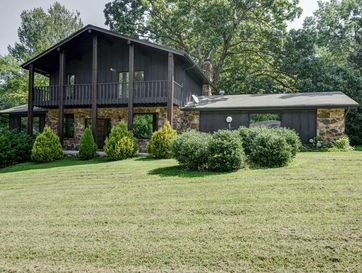 1542 South Essex Road Springfield, MO 65809 - Image 1
