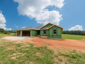 00 Ranch Estates Lot #6 Drive Highlandville, MO 65669 - Image