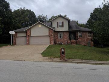 811 South 14th Avenue Ozark, MO 65721 - Image 1