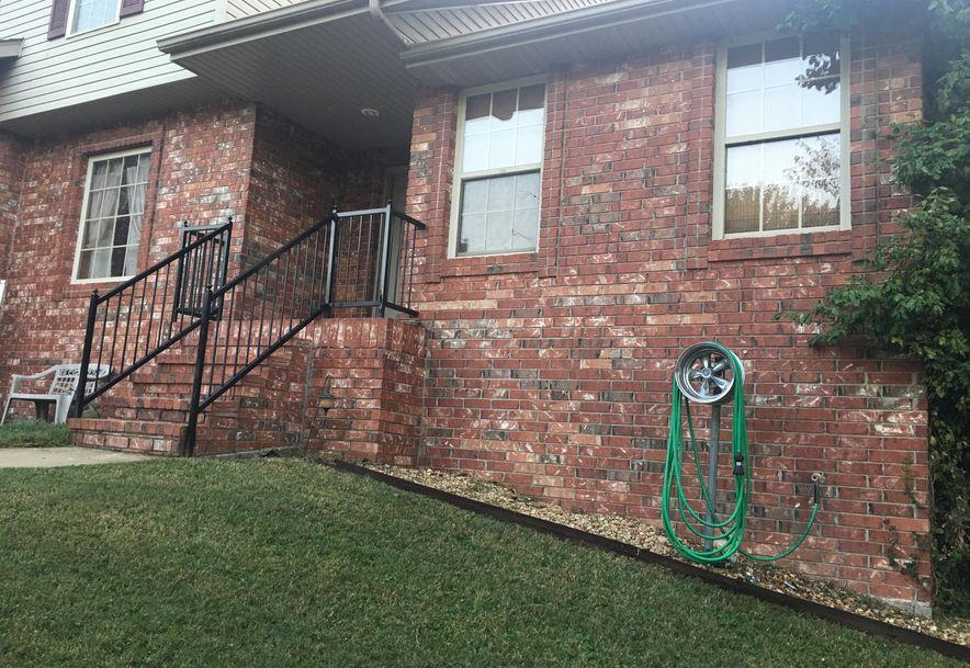 811 South 14th Avenue Ozark, MO 65721 - Photo 2
