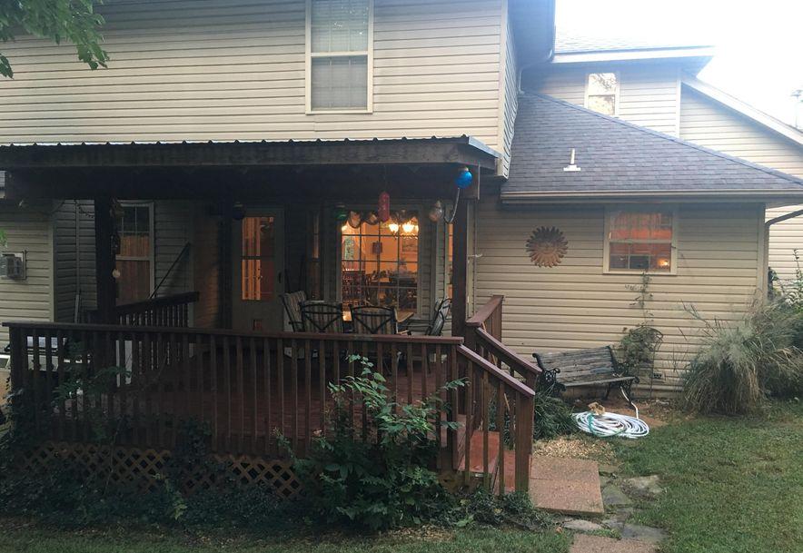 811 South 14th Avenue Ozark, MO 65721 - Photo 4