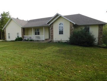 11792 North Farm Rd 209 Fair Grove, MO 65648 - Image 1