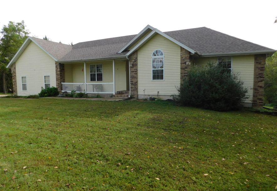 11792 North Farm Rd 209 Fair Grove, MO 65648 - Photo 1
