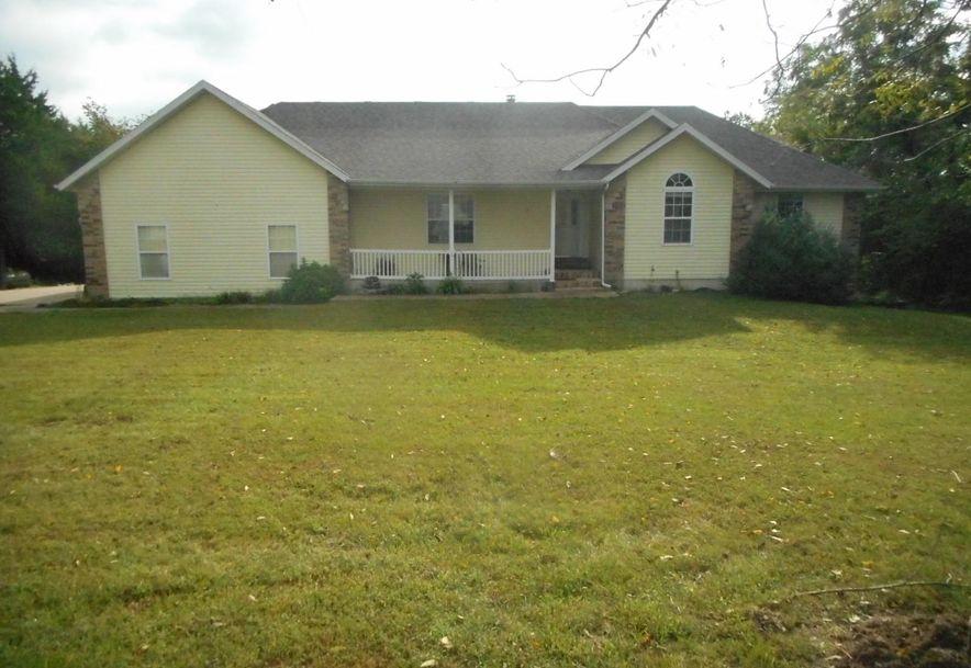11792 North Farm Rd 209 Fair Grove, MO 65648 - Photo 2
