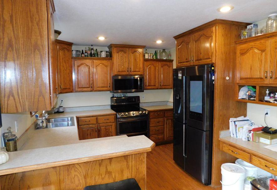 11792 North Farm Rd 209 Fair Grove, MO 65648 - Photo 11