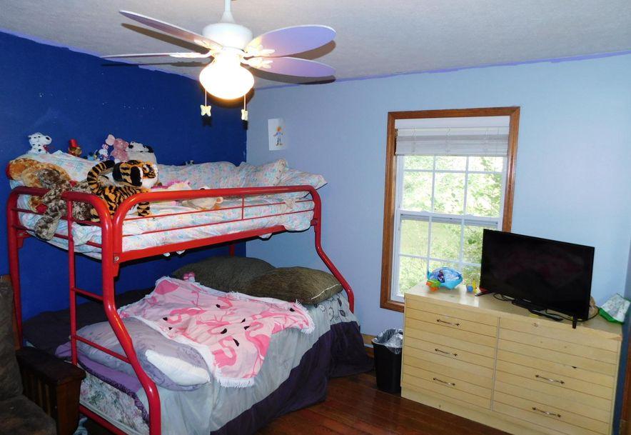 11792 North Farm Rd 209 Fair Grove, MO 65648 - Photo 15
