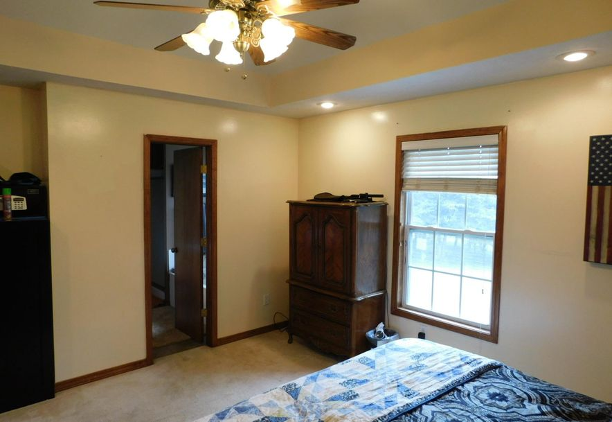 11792 North Farm Rd 209 Fair Grove, MO 65648 - Photo 20