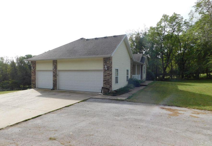11792 North Farm Rd 209 Fair Grove, MO 65648 - Photo 3