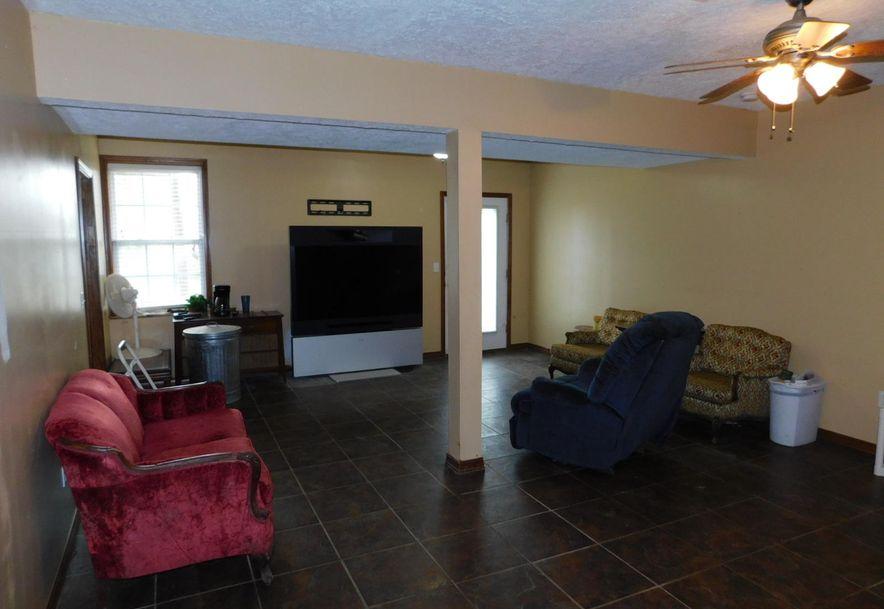 11792 North Farm Rd 209 Fair Grove, MO 65648 - Photo 24