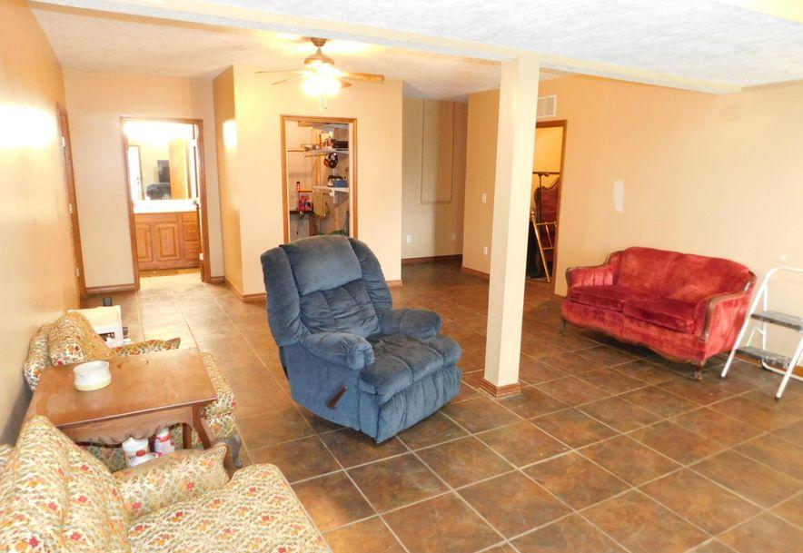 11792 North Farm Rd 209 Fair Grove, MO 65648 - Photo 25