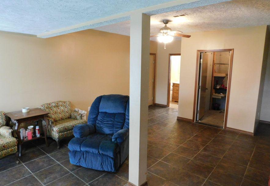 11792 North Farm Rd 209 Fair Grove, MO 65648 - Photo 26