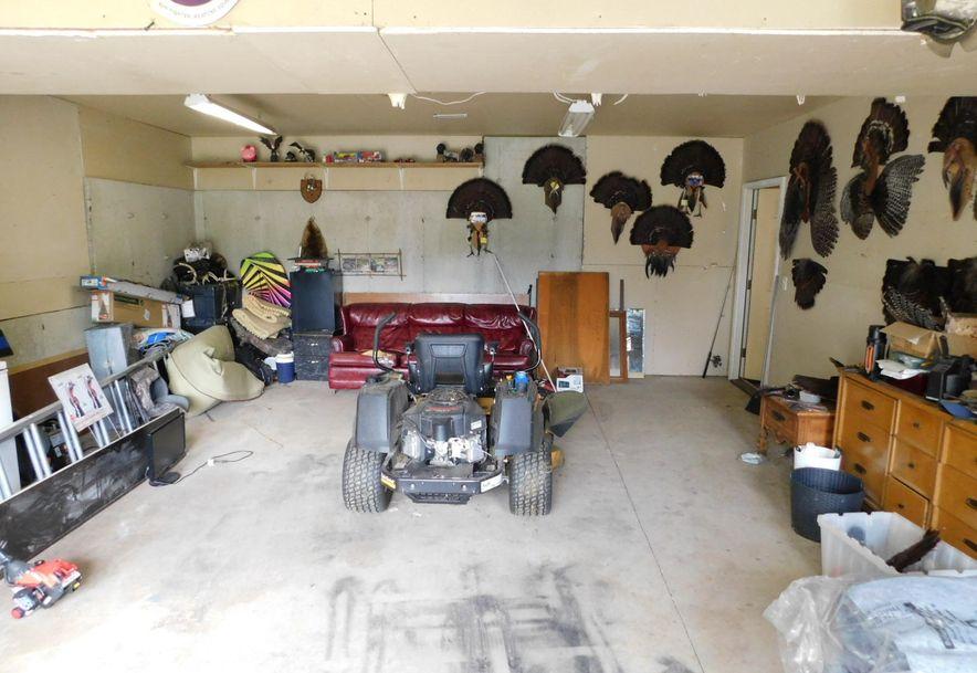 11792 North Farm Rd 209 Fair Grove, MO 65648 - Photo 28