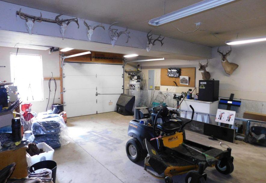 11792 North Farm Rd 209 Fair Grove, MO 65648 - Photo 29