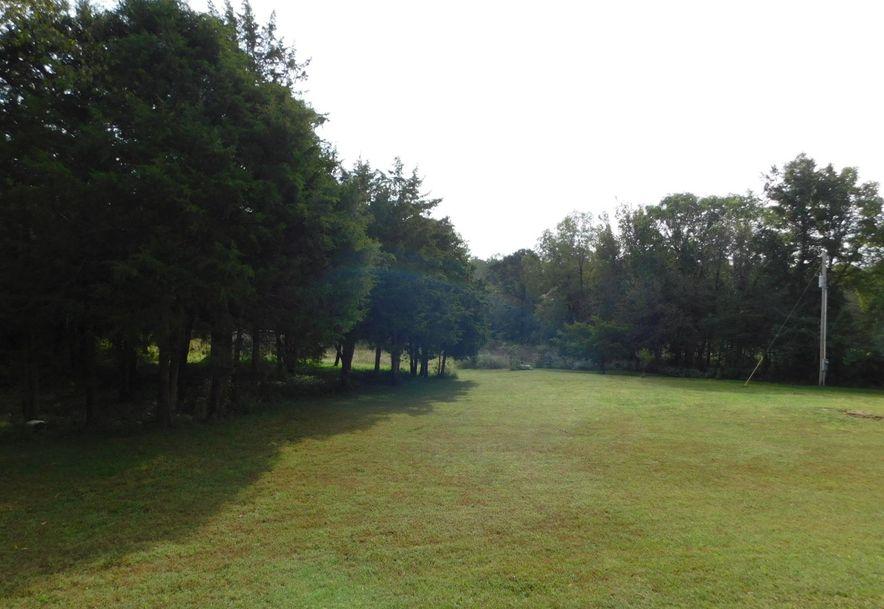 11792 North Farm Rd 209 Fair Grove, MO 65648 - Photo 30