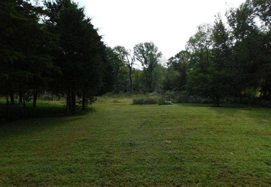11792 North Farm Rd 209 Fair Grove, MO 65648 - Photo 31